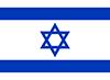 Ресурсы Интернет по Израилю